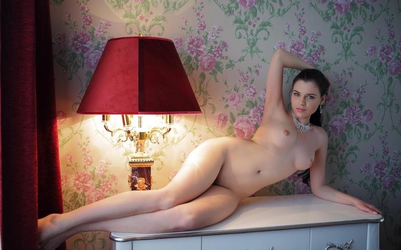 эро фото охуительные девушки