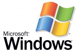 Как недопустить вторичной активации Windows XP после переустановки системы